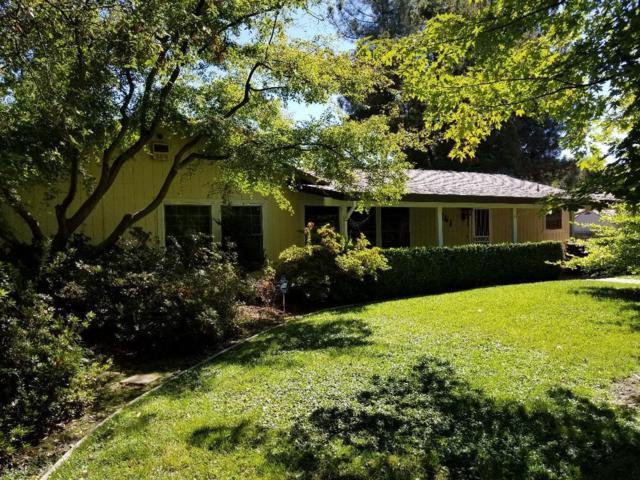 5761 Hoffman Lane, Fair Oaks, CA 95628 (MLS #18066088) :: Keller Williams Realty Folsom