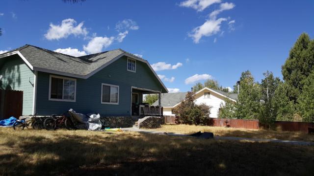 260 Utah Street, Portola, CA 96122 (MLS #18066089) :: NewVision Realty Group