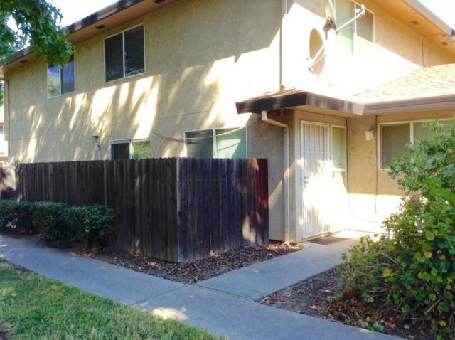 4736 Greenholme Drive C, Sacramento, CA 95842 (MLS #18066100) :: Keller Williams Realty - Joanie Cowan