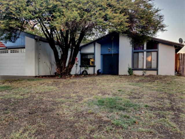 8320 Reims Avenue, Stockton, CA 95209 (MLS #18066101) :: REMAX Executive
