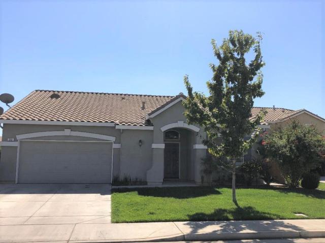 310 Dosangh Court, Livingston, CA 95334 (MLS #18066124) :: REMAX Executive