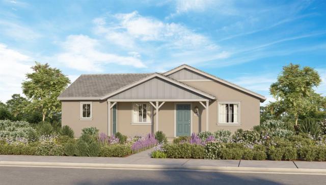 3552 Bayou Road, Sacramento, CA 95835 (MLS #18066128) :: Heidi Phong Real Estate Team