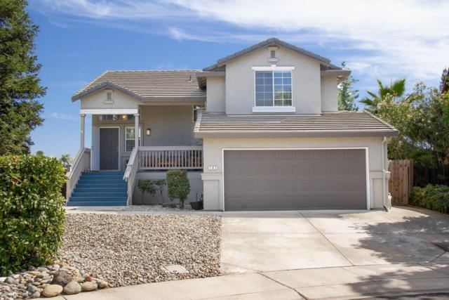 102 Lonely Oak Street, Yuba City, CA 95991 (MLS #18066143) :: Dominic Brandon and Team