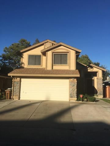 9067 Concerto Court, Elk Grove, CA 95758 (MLS #18066146) :: REMAX Executive