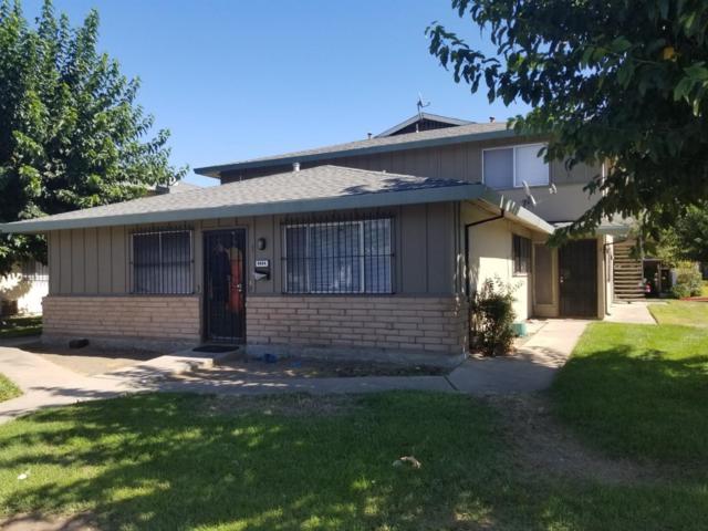 4404 Calandria Street #2, Stockton, CA 95207 (MLS #18066148) :: REMAX Executive