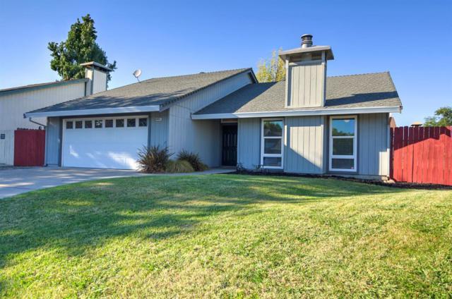 6645 Cranberry Court, Citrus Heights, CA 95621 (MLS #18066161) :: REMAX Executive