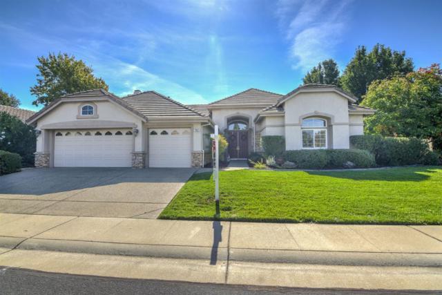 7402 School House Lane, Roseville, CA 95747 (MLS #18066176) :: The Del Real Group