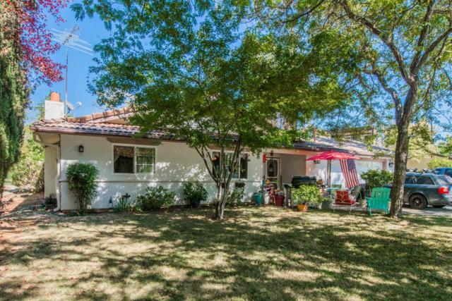 12410 N Lakeshore, Auburn, CA 95602 (MLS #18066182) :: Heidi Phong Real Estate Team