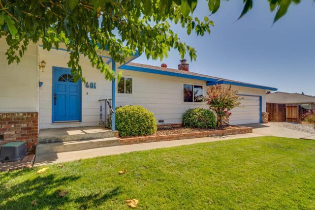 601 Garcia Avenue, Roseville, CA 95678 (MLS #18066187) :: REMAX Executive