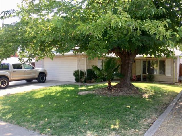 4608 Willowward Circle, Sacramento, CA 95842 (MLS #18066193) :: Dominic Brandon and Team