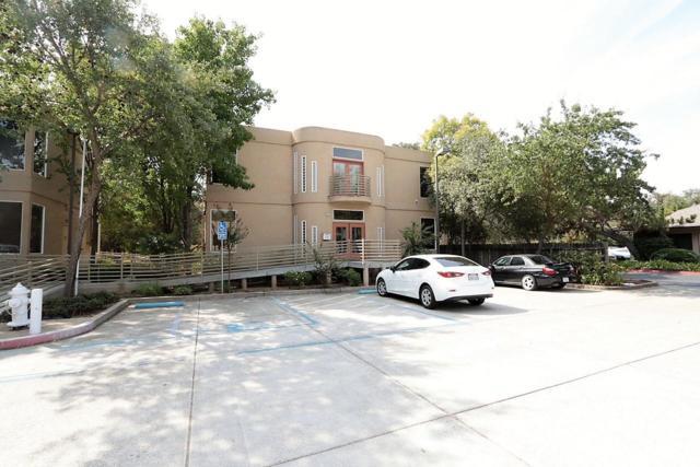 8150 Greenback Lane, Fair Oaks, CA 95628 (MLS #18066206) :: REMAX Executive