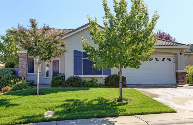 121 Slate Ridge Court, El Dorado Hills, CA 95762 (MLS #18066208) :: Keller Williams - Rachel Adams Group
