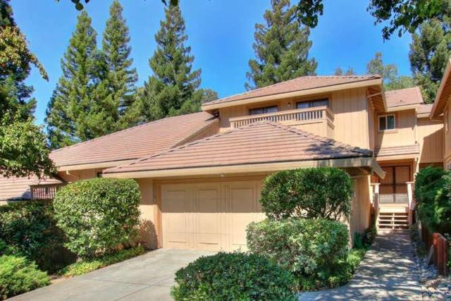 8211 Fox Meadow Place, Citrus Heights, CA 95610 (MLS #18066223) :: REMAX Executive