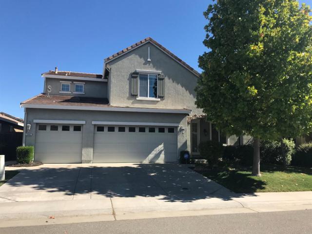 1362 Alberton Circle, Lincoln, CA 95648 (MLS #18066254) :: REMAX Executive
