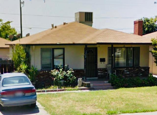 1438 W 19th Street, Merced, CA 95340 (MLS #18066287) :: REMAX Executive