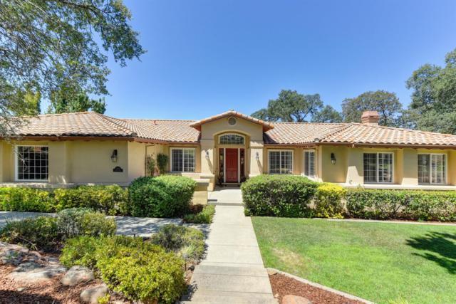 3052 Lennox Drive, El Dorado Hills, CA 95762 (MLS #18066291) :: REMAX Executive