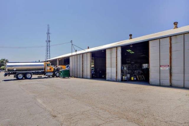 1250 Fortna Avenue, Woodland, CA 95776 (MLS #18066316) :: REMAX Executive