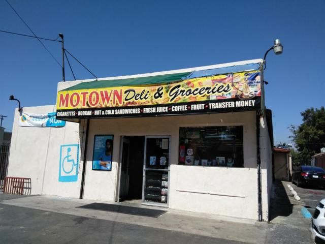 637 Paradise Road, Modesto, CA 95351 (MLS #18066345) :: REMAX Executive
