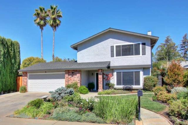 6341 Shady Springs Way, Citrus Heights, CA 95621 (MLS #18066366) :: REMAX Executive