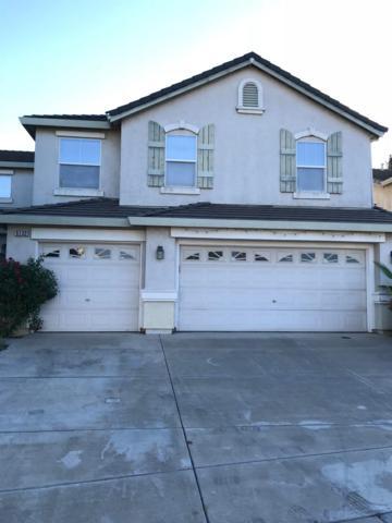 5132 Pier Drive, Stockton, CA 95206 (MLS #18066371) :: Heidi Phong Real Estate Team