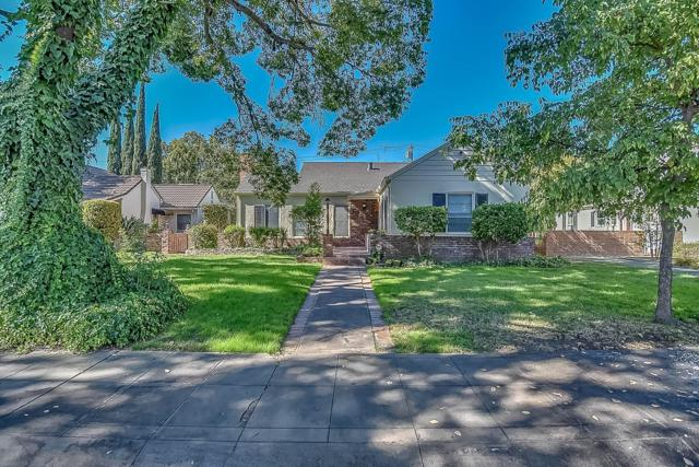 3015 Bonnie Lane, Stockton, CA 95204 (MLS #18066374) :: REMAX Executive