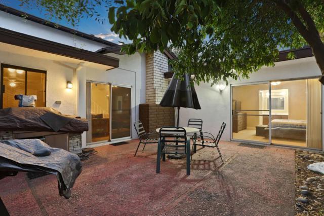 316 Avila Court, Modesto, CA 95354 (MLS #18066378) :: The MacDonald Group at PMZ Real Estate