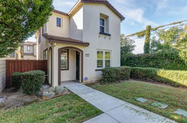 1673 Vicksburg Drive, Fairfield, CA 94533 (MLS #18066396) :: Heidi Phong Real Estate Team