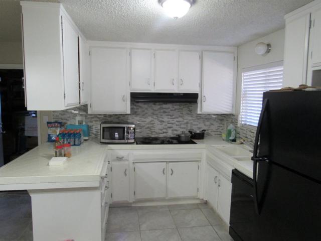 8416 Dunbarton Way, Stockton, CA 95210 (MLS #18066399) :: REMAX Executive
