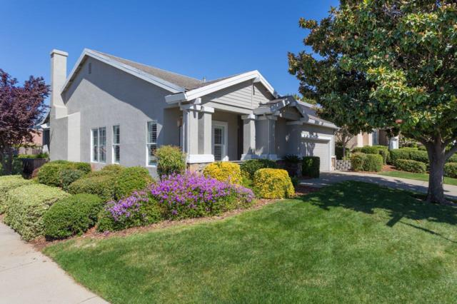 2601 Coldwater Court, Rocklin, CA 95765 (MLS #18066406) :: The Del Real Group