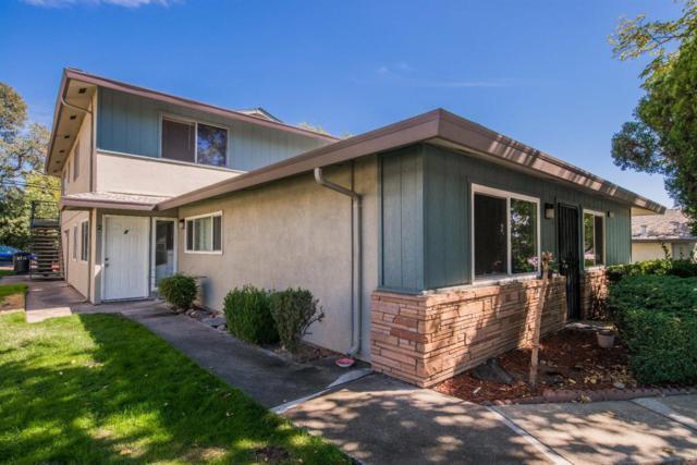 5912 Walerga Road #2, Sacramento, CA 95842 (MLS #18066430) :: REMAX Executive