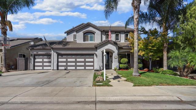 10435 Nations Circle, Stockton, CA 95209 (MLS #18066472) :: Heidi Phong Real Estate Team