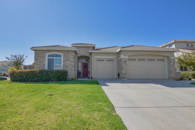 1434 Meadow Ranch Street, Plumas Lake, CA 95961 (MLS #18066477) :: REMAX Executive