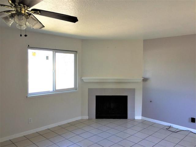 8895 Fox Creek Drive, Stockton, CA 95210 (MLS #18066484) :: REMAX Executive