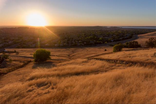 3100 Vista Lefonti, El Dorado Hills, CA 95762 (MLS #18066490) :: NewVision Realty Group
