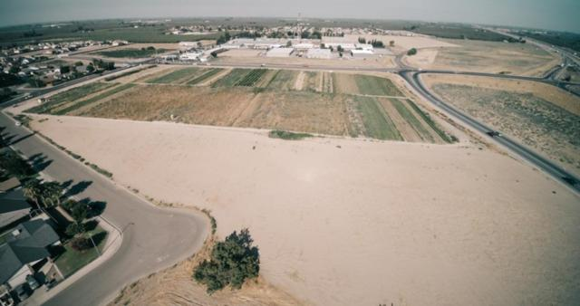 1 Hammatt, Livingston, CA 95334 (MLS #18066499) :: Heidi Phong Real Estate Team