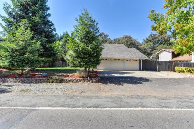 3320 Cambridge Road, Cameron Park, CA 95682 (MLS #18066507) :: Heidi Phong Real Estate Team