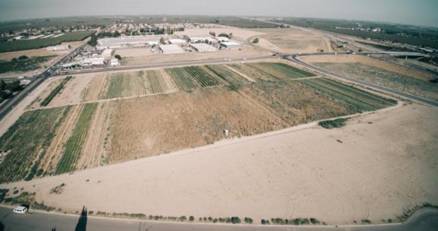 0 Hammatt, Livingston, CA 95334 (MLS #18066510) :: Heidi Phong Real Estate Team