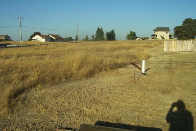 1916 Village Drive, Ione, CA 95640 (MLS #18066521) :: The Merlino Home Team