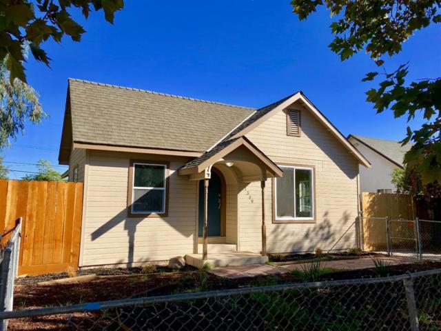 1309 Pelton Avenue, Modesto, CA 95351 (MLS #18066571) :: REMAX Executive