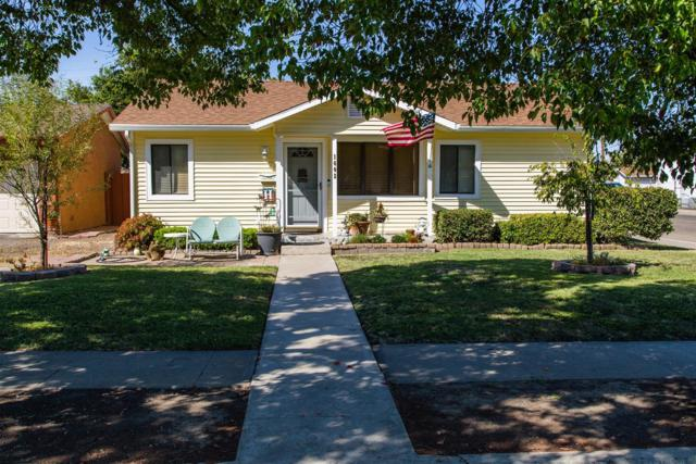 1602 Frank Avenue, Dos Palos, CA 93620 (MLS #18066639) :: NewVision Realty Group
