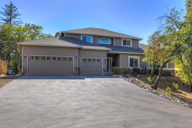 910 Eden Valley Road, Colfax, CA 95713 (MLS #18066686) :: REMAX Executive