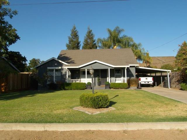 3308 Fresno Street, Denair, CA 95316 (MLS #18066690) :: REMAX Executive
