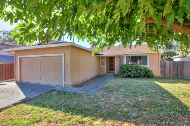 4710 Bollenbacher Avenue, Sacramento, CA 95838 (MLS #18066770) :: Heidi Phong Real Estate Team