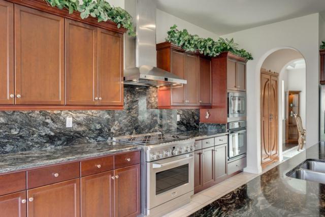 11902 Pyxis Circle, Rancho Cordova, CA 95742 (MLS #18066882) :: Heidi Phong Real Estate Team