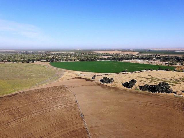 15120 N Hwy 59, Merced, CA 95348 (MLS #18066886) :: Heidi Phong Real Estate Team