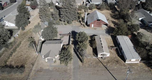 740 Escalon Avenue, Escalon, CA 95320 (MLS #18066922) :: The Del Real Group