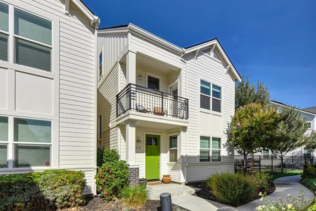 2510 R Street, Sacramento, CA 95816 (MLS #18066940) :: The Del Real Group