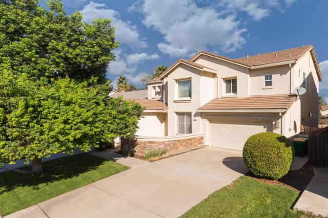 4023 Genova Lane, Stockton, CA 95212 (MLS #18066983) :: The Del Real Group