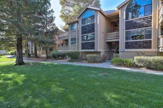 2229 Brega Court, Morgan Hill, CA 95037 (MLS #18067012) :: The MacDonald Group at PMZ Real Estate