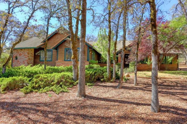 13355 Moss Rock Drive, Auburn, CA 95602 (MLS #18067049) :: REMAX Executive
